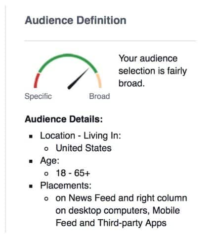 Audience_Definition